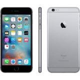 Apple Iphone 7 - Original Liberado 32gb