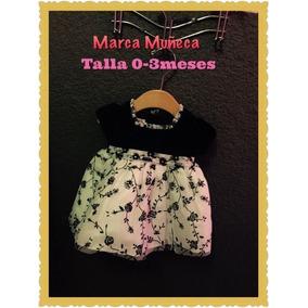 Vestidos De Fiesta Y Conjunto Para Bebe Nina Carters Muneca