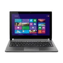 Vendo Netbook Psotivo Bgh T295 Nueva Ensu Caja