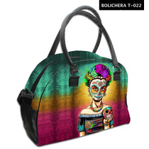 Bolicheras Artesanales Mexicanas