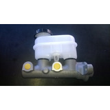 Bomba De Frenos Dodge Neon 95/98