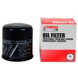 Filtro Aceite Yamaha R1 / R6 00-09 / Fzr 1000 Original Fas