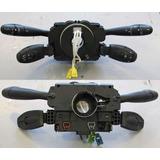 Cerpentina - Flex Peugeot 206 207 Air Bag Kit Reparacion