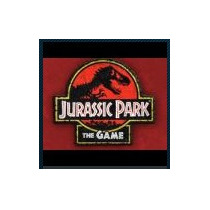 Jurassic Park The Game Season Ps3 Jogos Codigo Psn