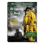 Breaking Bad - The Complete Third Season - Tercera Temporada