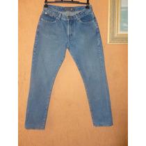 Calça Jeans Siberian / 36 Feminina