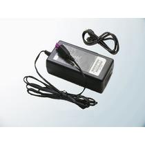 Fonte P Impressora Hp Deskjet 1000 2000 1050 1055 2050 F2050