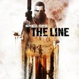 Ps3 Spec Ops The Line A Pronta Entrega