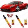 Fix It Pro X2 Lapiz Quita Repara Rayas Rayones Pintura Auto