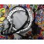 Kit Falcon Disco,pinça,freio,flexivel Diant Envio 20%+barato