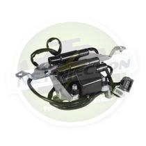 Bobina Ignição Audi A4 2.8 V6 96 Audi 90 100 95 Vw Passat