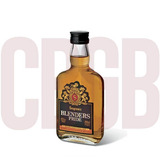Whisky Blenders Pride Petaca 200 Ml