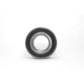 Rolamento Roda Dianteira Tipo 1.6