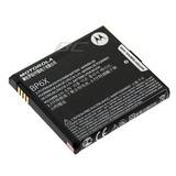 Bateria Bp6x Original Motorola A953 Milestone 2 A855 Milesto