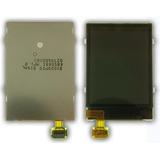 Pantalla Lcd Celular Nokia 5300 7370 E50 6233 6234 6275