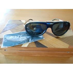 86f66b629da00 Dkny Óculos De Sol Preto Feminino Modelo Modelo Dy4027 - Óculos De ...