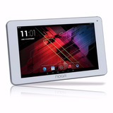 Tablet Pc Nogapad 7s Android 4.4.2 8gb 2 Camaras Quadcore 4x