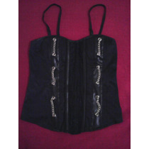 Corset Made In Usa