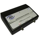 Rastreador E Localizador De Defeitos Dma V10 + Frete Grátis