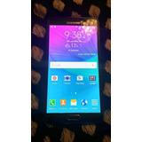 Samsung Note4 Note3 Grand Prime (la Mejor Oferta)