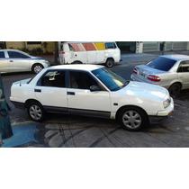 Daihatsu Applause 1992 Automatico