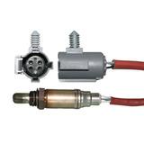 Sensor Oxigeno Para Stratus 97, Voyager 95-99, Neon 97-99