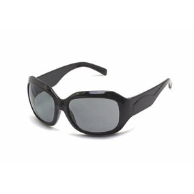 Óculos De Segurança - Feminino Teal Msa