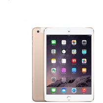 Mini Ipad De Apple 3 Mh3g2ll / A (16 Gb Wi-fi + Celular De O