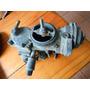 Carburador Carburadores Volksvagen Fusca 1600 P-repuestos .