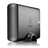 Hd Externo Iomega1tb(usb2.0)prestige Desktop Hard Drive60017