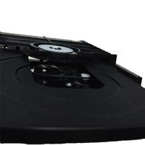 Mecanismo De Cd Sony Mhc-ex88 Com Leitor - Usado