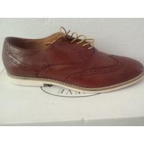 Zapatos Steve Madden #8.5 Cafés. Originales, Nuevos, Baratos