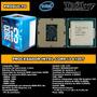 Procesador Intel Core I3 6100t 3.20ghz Lga 1151