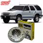 Kit Embreagem Luk Blazer Executive 4.3 12v V6 Gasolina 97 04