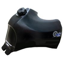 Tanque Plastico Gilimoto Yamaha Xt 660 Capacidade 22,5 Lts