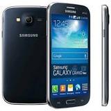 Samsung Galaxy Gran Neo ( No Hacemos Envíos Gratis )