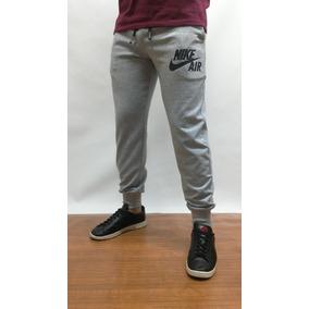 Pantalon Sudadera Nike Air - Jogger Nike Air