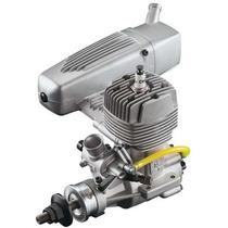Motor Os Gt 15 Gasolina