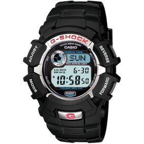 Reloj Casio Men