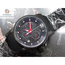 Relógio Invicta S1 Rally 21625 Cronógrafo Yakuza Original