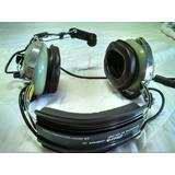 Fone Headset David Clarck