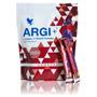 Suplemento L - Arginina Forever Living Argi +