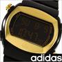 Reloj Digital Adidas Adh 1572 Original!!