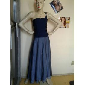 Blusa +saia,conjunto Glamour Festa Qualquer Horario,lindo