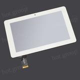 Digitalizador Touch Screen Para Ainol Novo 7 Blanco