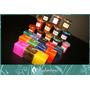Insumos Para Velas Colorante En Polvo X 3 Varios Colores