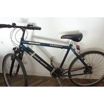 Bicicleta De Carrera Shimano 18 Speed Acepto Mercado Pago