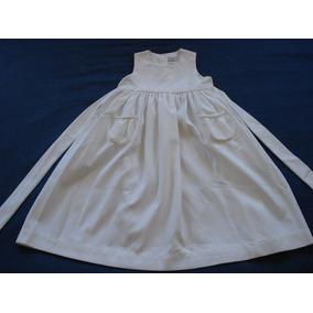 Original Vestido Importado (usa) Comunión,casamiento, Fiesta