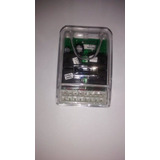 Módulo Levanta Cristales Chevrolet-reposición Kits Dp-20-