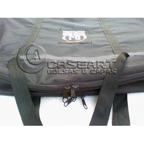 Bolsa, Bag Dupla Para Base De Estrutura Box - Truss Q30, Q20